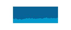 LKFOTO s.r.o. - Zakázkové fotografické práce – rodinné, firemní foto, svatby, oslavy … Prodej profesionální fotografické techniky Peli Case, Gitzo, Lastotite, Pocket Wizard, Sekonic, Lexar, Honl Photo